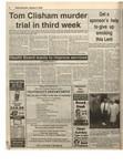 Galway Advertiser 1999/1999_02_11/GA_11021999_E1_008.pdf