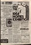 Galway Advertiser 1978/1978_09_14/GA_14091978_E1_005.pdf