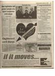 Galway Advertiser 1999/1999_02_11/GA_11021999_E1_015.pdf