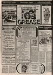 Galway Advertiser 1978/1978_09_14/GA_14091978_E1_006.pdf