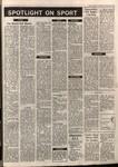 Galway Advertiser 1978/1978_09_14/GA_14091978_E1_009.pdf
