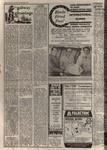 Galway Advertiser 1978/1978_09_14/GA_14091978_E1_004.pdf