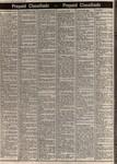 Galway Advertiser 1978/1978_09_14/GA_14091978_E1_012.pdf