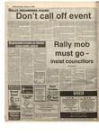 Galway Advertiser 1999/1999_02_11/GA_11021999_E1_006.pdf
