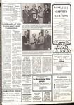 Galway Advertiser 1978/1978_09_14/GA_14091978_E1_013.pdf