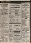 Galway Advertiser 1978/1978_09_14/GA_14091978_E1_010.pdf
