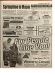 Galway Advertiser 1999/1999_04_15/GA_15041999_E1_007.pdf