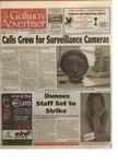 Galway Advertiser 1999/1999_04_15/GA_15041999_E1_001.pdf