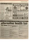 Galway Advertiser 1999/1999_04_15/GA_15041999_E1_005.pdf