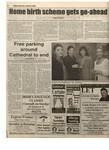 Galway Advertiser 1999/1999_04_15/GA_15041999_E1_008.pdf
