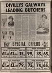 Galway Advertiser 1978/1978_09_14/GA_14091978_E1_014.pdf