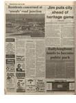 Galway Advertiser 1999/1999_04_15/GA_15041999_E1_010.pdf