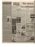 Galway Advertiser 1999/1999_04_15/GA_15041999_E1_002.pdf