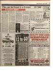 Galway Advertiser 1999/1999_04_15/GA_15041999_E1_019.pdf