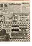 Galway Advertiser 1999/1999_04_15/GA_15041999_E1_015.pdf