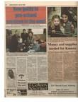 Galway Advertiser 1999/1999_04_15/GA_15041999_E1_016.pdf