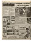 Galway Advertiser 1999/1999_04_15/GA_15041999_E1_012.pdf