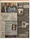 Galway Advertiser 1999/1999_04_15/GA_15041999_E1_017.pdf