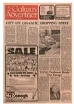 Galway Advertiser 1978/1978_12_29/GA_29121978_E1_001.pdf