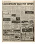 Galway Advertiser 1999/1999_04_15/GA_15041999_E1_004.pdf