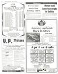 Galway Advertiser 1999/1999_04_15/GA_15041999_E1_020.pdf
