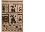 Galway Advertiser 1978/1978_12_29/GA_29121978_E1_010.pdf