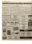 Galway Advertiser 1999/1999_04_15/GA_15041999_E1_006.pdf