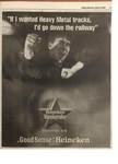 Galway Advertiser 1999/1999_04_15/GA_15041999_E1_011.pdf
