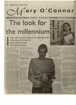 Galway Advertiser 1999/1999_11_25/GA_25111999_E1_014.pdf