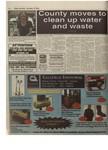Galway Advertiser 1999/1999_11_25/GA_25111999_E1_016.pdf