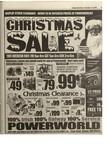 Galway Advertiser 1999/1999_11_25/GA_25111999_E1_009.pdf
