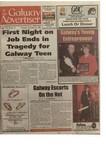 Galway Advertiser 1999/1999_11_25/GA_25111999_E1_001.pdf