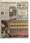 Galway Advertiser 1999/1999_11_25/GA_25111999_E1_005.pdf