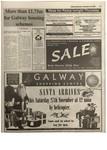 Galway Advertiser 1999/1999_11_25/GA_25111999_E1_019.pdf