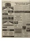 Galway Advertiser 1999/1999_11_25/GA_25111999_E1_006.pdf