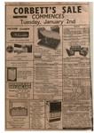 Galway Advertiser 1978/1978_12_29/GA_29121978_E1_012.pdf