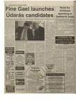 Galway Advertiser 1999/1999_11_25/GA_25111999_E1_010.pdf