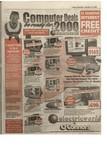 Galway Advertiser 1999/1999_11_25/GA_25111999_E1_003.pdf