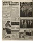 Galway Advertiser 1999/1999_11_25/GA_25111999_E1_012.pdf
