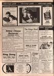 Galway Advertiser 1978/1978_06_01/GA_01061978_E1_006.pdf