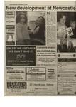 Galway Advertiser 1999/1999_11_25/GA_25111999_E1_008.pdf