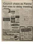 Galway Advertiser 1999/1999_11_25/GA_25111999_E1_004.pdf