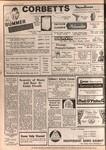 Galway Advertiser 1978/1978_06_01/GA_01061978_E1_012.pdf