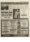 Galway Advertiser 1999/1999_11_25/GA_25111999_E1_011.pdf