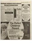 Galway Advertiser 1999/1999_11_25/GA_25111999_E1_015.pdf