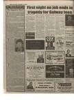 Galway Advertiser 1999/1999_11_25/GA_25111999_E1_002.pdf