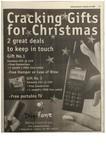 Galway Advertiser 1999/1999_11_25/GA_25111999_E1_017.pdf