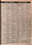 Galway Advertiser 1978/1978_06_01/GA_01061978_E1_011.pdf