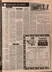 Galway Advertiser 1978/1978_06_01/GA_01061978_E1_009.pdf