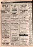Galway Advertiser 1978/1978_06_01/GA_01061978_E1_010.pdf